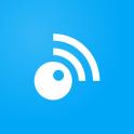 Inoreader-Leitor notícias/RSS