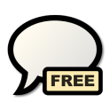 CDisplayEx Free Comic Reader