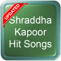 Shraddha Kapoor Hit Songs