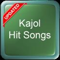 Kajol Hit Songs