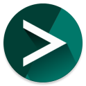 Migrate - custom ROM migration tool [3.1.1 GPE]