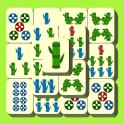 Mahjong Joy-Free Mahjongg game with many levels