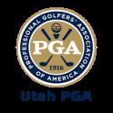 Utah PGA