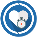Sober Time Tracker – Quit Addiction
