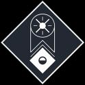 Vault Item Manager for Destiny 2 and 1