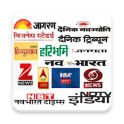 Hindi Latest NEWS