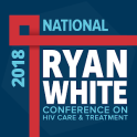 National Ryan White Conference
