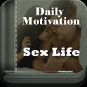 Daily Motivation Sex Life