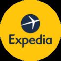 익스피디아 - 글로벌 호텔 및 항공권 특가 실시간 예약
