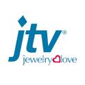 JTV Go