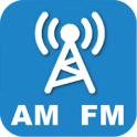 FM Radios