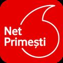 Vodafone Net Primesti