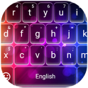 Keyboard Themes For Android