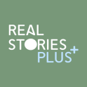 Real Stories Plus - Documentaries
