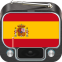 Spain live Radios AM FM Radio