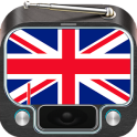 United Kingdom Radio AM FM Live