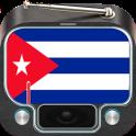 Free Live Cuba Radios AM FM