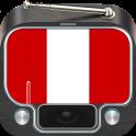Radio Peru Free Live AM FM