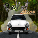Relict Racer Free