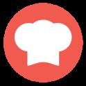 Recetas de cocina – Hatcook