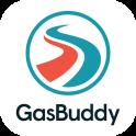 GasBuddy - Find Free & Cheap Gas