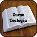 Curso de Teología Evangélica