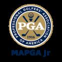 Middle Atlantic PGA Jr. Tour
