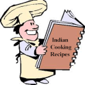 Indian Cooking Recipes