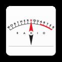 Northern Quarter Radio Player