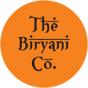 The Biryani Co.