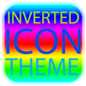 Inverted Icon THEME ★PAID★
