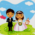 Husband Wife Love Quotes FULL