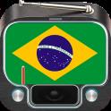 Radio Brasil Free Live AM FM