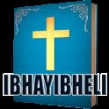 IBhayibheli