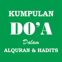 Kumpulan Doa Al-Quran & Hadist
