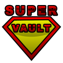 Super Vault - hide pictures