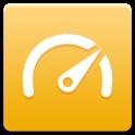 SAP System Monitoring
