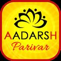 Aadarsh Parivar