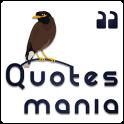 Quotes Mania