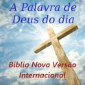 A Palavra de Deus do dia BNVI