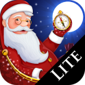 Speak to Santa™ Lite