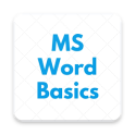 Learn MS Word Complete Guide (OFFLINE)