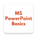 Learn MS PowerPoint Complete Guide (OFFLINE)