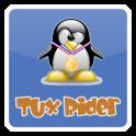 Tux Rider