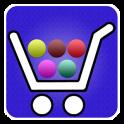 ToMarket Grocery Shopping Free