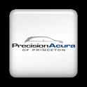 Precision Acura