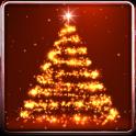 크리스마스 라이브 배경화면 무료