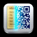 ELECOM QR 코드 리더 (무료)