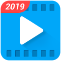 Video Player Pro - Full HD & All Formats& 4K Video