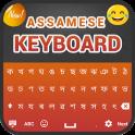 Assamese Keyboard